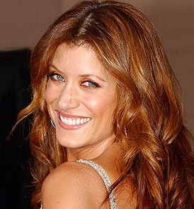 Happy birthday Kate Walsh