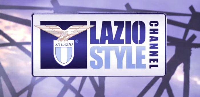 #LazioNapoli