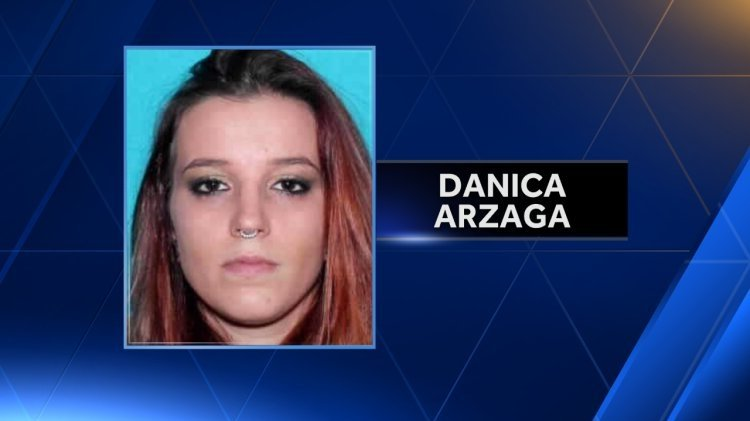 Mom pleads not guilty to kidnapping 3 daughters in Amber Alert case