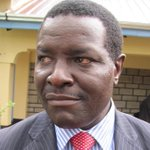 MP opposes new evidence in election petition