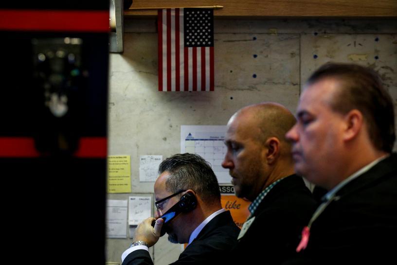 Technology stocks boost Wall Street to record highs https://t.co/Apx91K5HEM https://t.co/RyVUmQQy6n