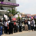 Defunct Imperial Bank to have new owner by June 2018