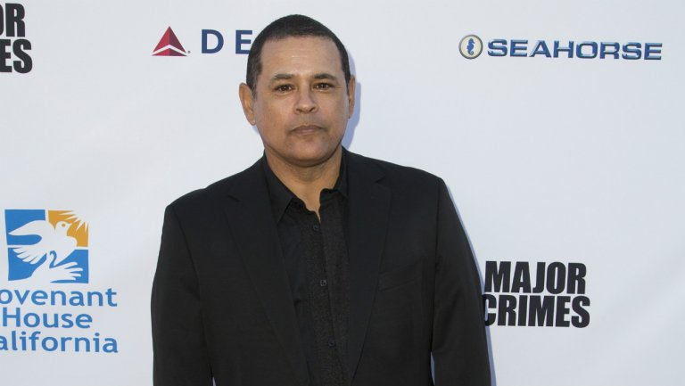 Exclusive: Raymond Cruz joins New Line Horror movie 'The Children' https://t.co/ZhyMBzQeob https://t.co/gKYNIyPVQc