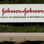 J&J psoriasis drug gets expanded US approval for teens