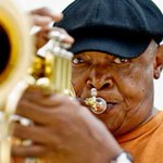 Hugh Masekela battling cancer