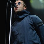 Liam Gallagher's debut album As You Were goes straight to number one