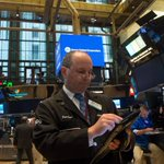Strong retail sales lift US stocks; Nasdaq at record