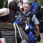 Refugee screenings shouldn't be guided by political correctness