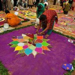 Diwali 2017: When is it, what is it, who will be celebrating?
