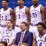 Bill Self: KU basketball fans shouldn't worry about Adidas   The Kansas City Star