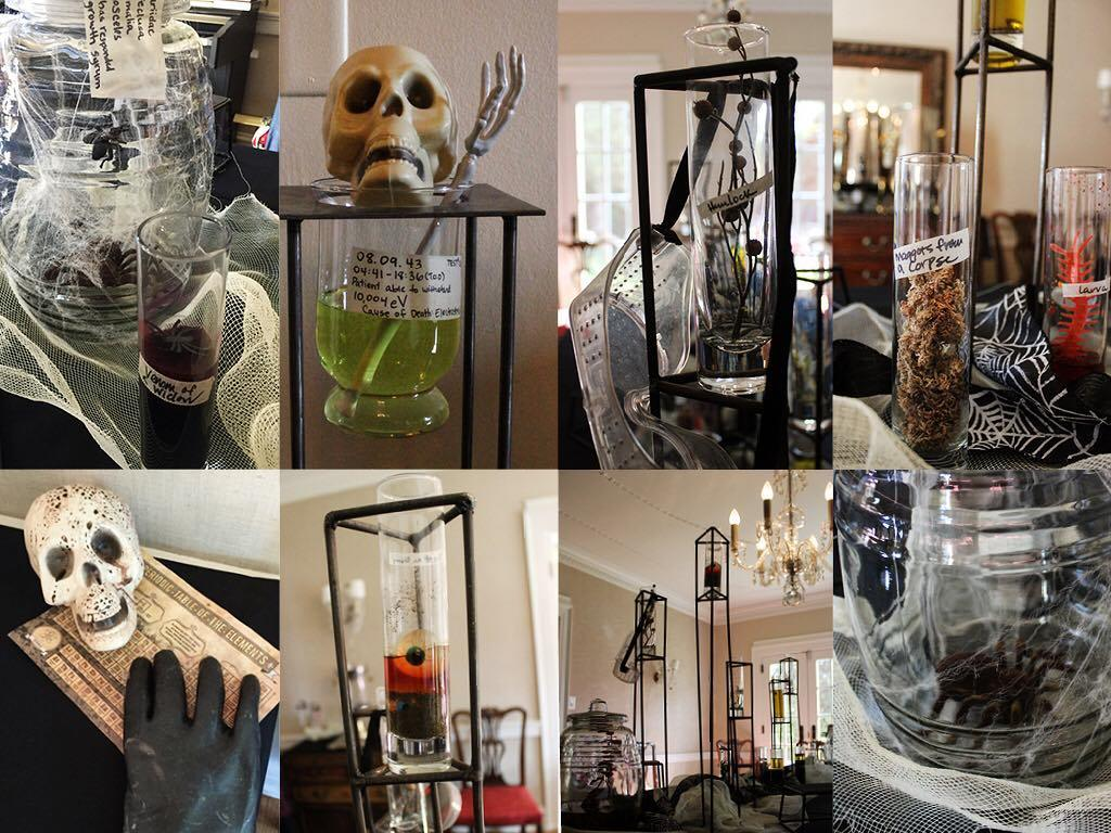 test Twitter Media - Check out our blog for some Halloween decorating inspiration! https://t.co/M3mxOEIiAq https://t.co/Q16l5FHOqj
