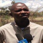 Nick Mwendwa defends Harambee stars coach