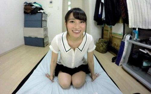 test ツイッターメディア - 大島美緒ちゃんが可愛い 身長148センチ・胸は78センチ・Bカップという小柄な体型が魅力の2015年デビューのAV女優です。所属事務所エルプロモーションの主軸として期待されているかと思います。 https://t.co/ch1G5QcyuH