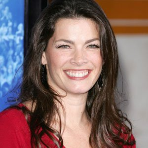 Happy Birthday Nancy Kerrigan!!!