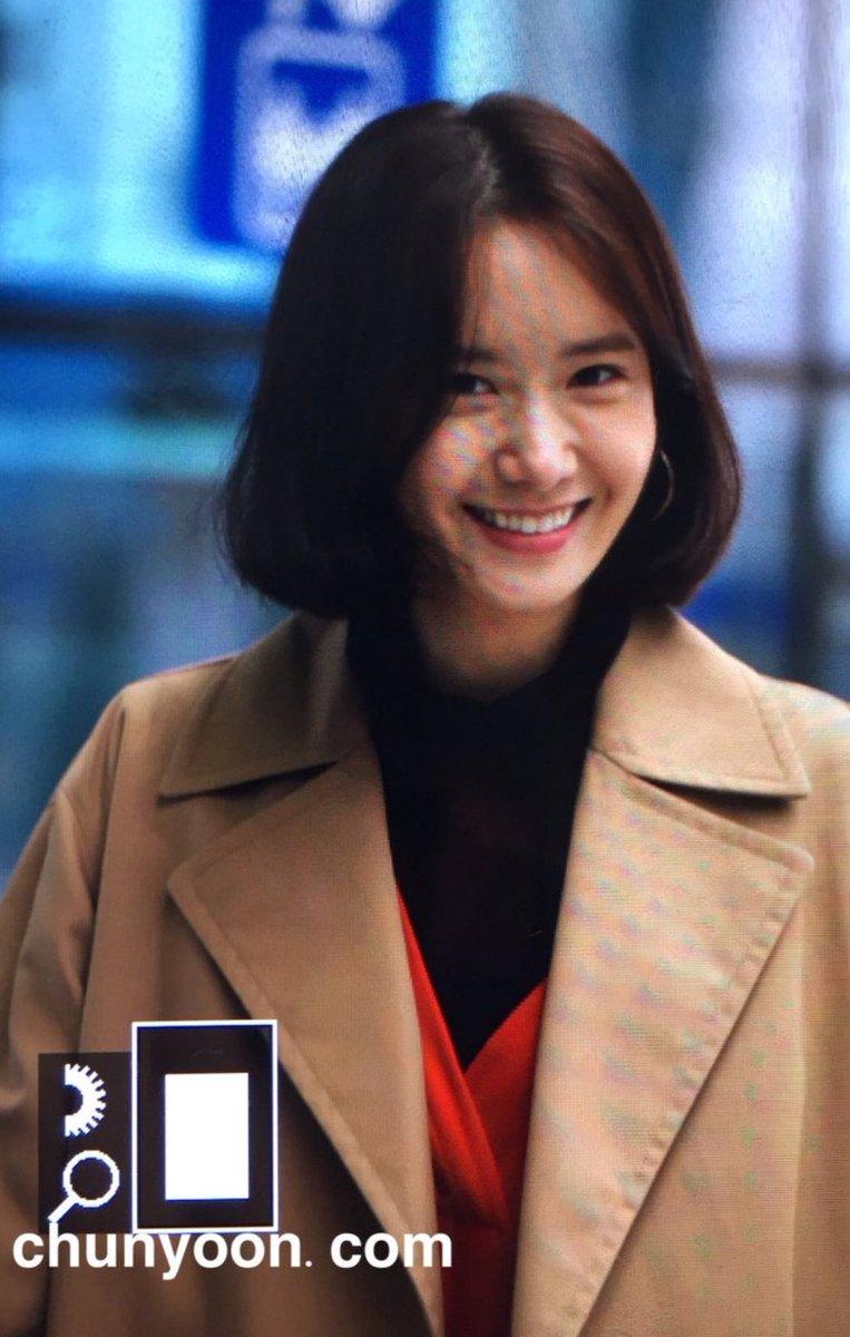#YoonA