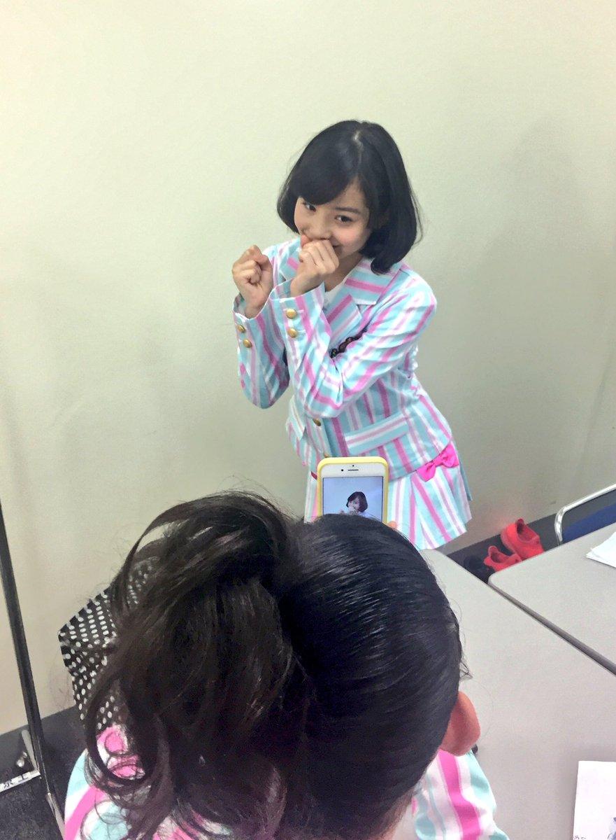 BABYMETAL★5058曲目 YouTube動画>1本 ->画像>172枚