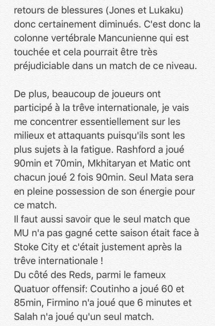 #PremierLeague