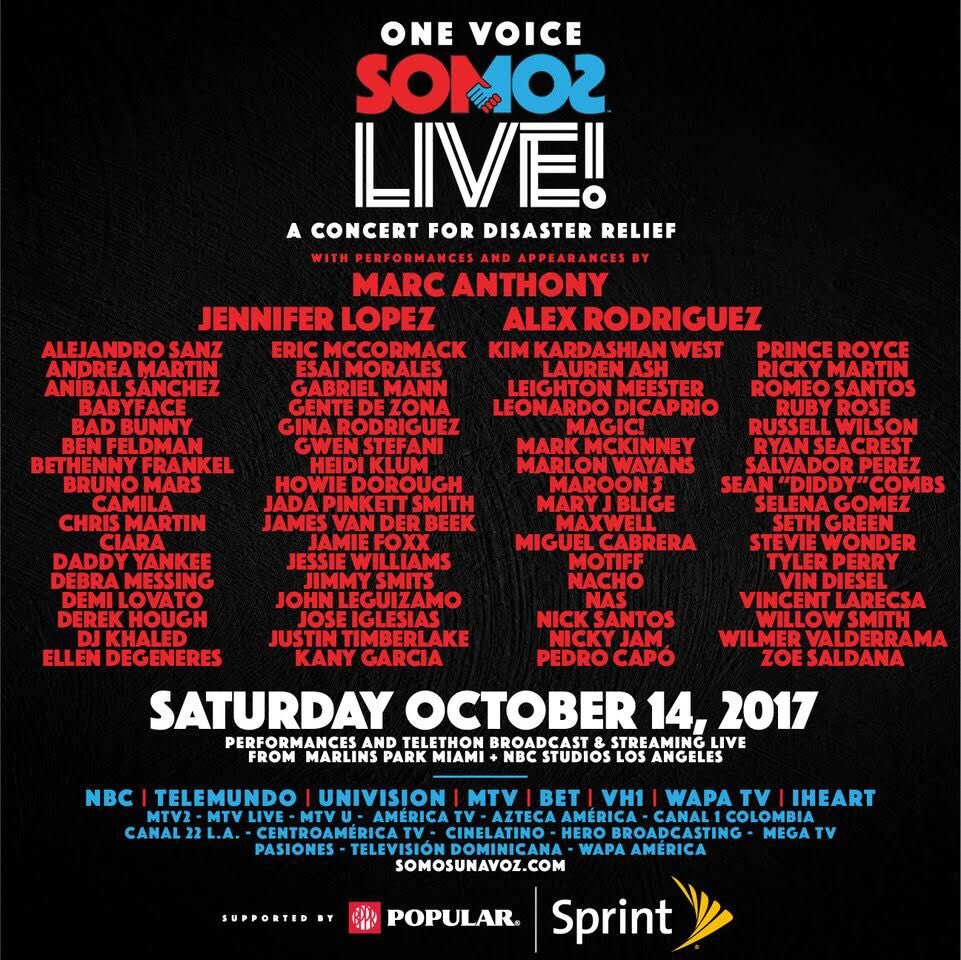see you there.. @somosunavoz_ https://t.co/wWyeOLlhcw