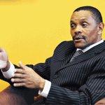Zuma corruption case 'an encumbrance on the ANC' - Siphiwe Nyanda