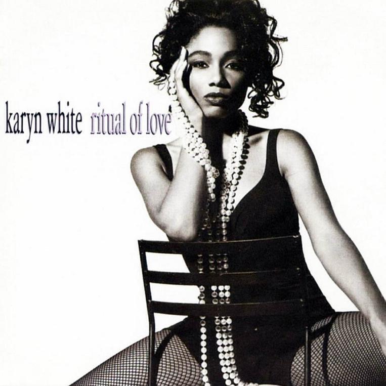 Happy Birthday Karyn White 1965 10 14                   52 USHER 1978 10 14               39