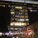 博多駅 キレイ