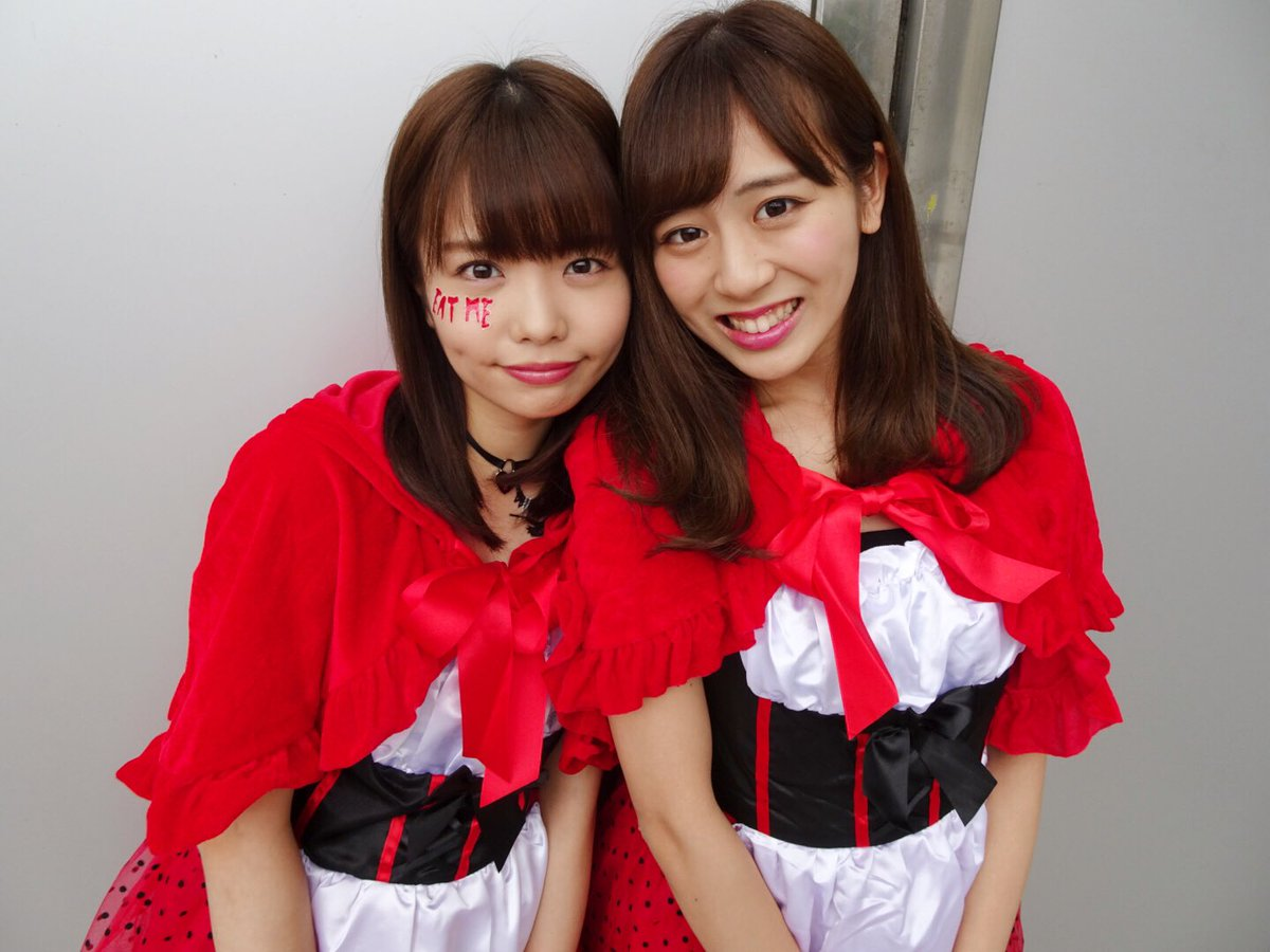 2017年 AKB48 49thシングル「#好きなんだ」劇場盤発売記念大握手会+S【HKT48参加】©2ch.netYouTube動画>7本 ->画像>2385枚