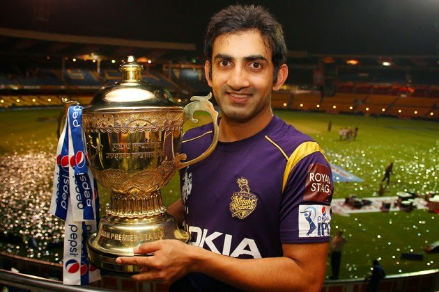 Happy Birthday Gautam Gambhir: India s World Cup hero turns 36