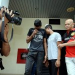 Penang cops detain 16-year-old boy for allegedly raping 13-year-old schoolmate