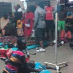 Student arrested after Turkana school shootings, Uhuru orders probe
