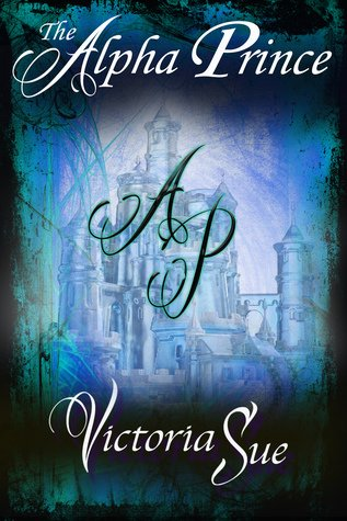 Book Review: The Alpha Prince by Victoria Sue https://t.co/pIFYh2ettG https://t.co/3c8XGXhGLK