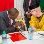 Ensure women, youths, PWLDs get 30% tenders, Uhuru tells lawmakers