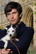 """Happy Birthday Ben Whishaw  Can\t wait for \""""The Very English Scandal\"""" \""""Mary Poppins Returns\"""" \""""Paddington 2\""""!"""