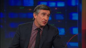 Happy Birthday to the one and only Steve Coogan!!!
