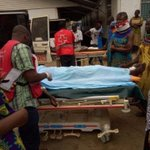 7 Killed at a school in Lokichoggio after expelled student attacked