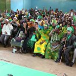 Losing CCM poll candidate admits to bribing voters