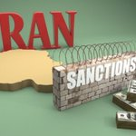 New Iran sanctions could send oil prices higher