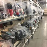 Albuquerque police look to start 'item of the week' to get valuables back to owners