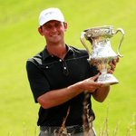 Brockton's Matt Parziale wins USGA Mid-Amateur, earns U.S. Open berth