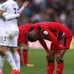 Football: Abraham double gives Swansea 2-0 win over Huddersfield