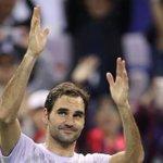 Rafael Nadal, Roger Federer advance to Shanghai Masters final for 38th encounter