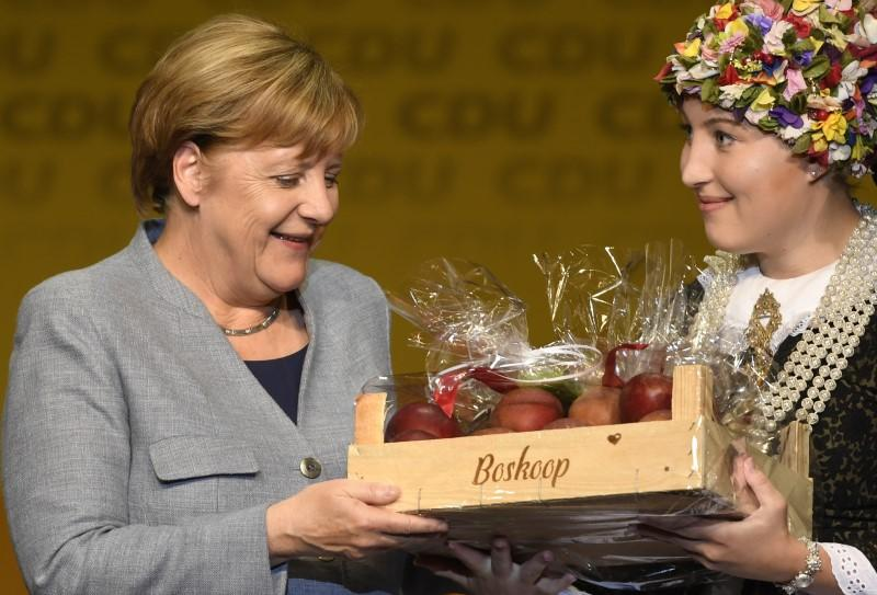 Germany's FDP does not expect coalition to form before Christmas