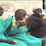 World Vision to partner with mental health institution in Gilgil