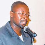 Tanzania electoral agency opens the door for by-election nominations