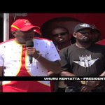 Uhuru Kenyatta warns foreign countries against interfering in Kenyan affairs