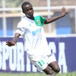 TEAM NEWS: Mathare United hands Gor Mahia slayer a start