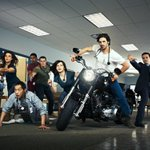 'The Night Shift' Canceled After 4 Seasons at NBC