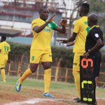 Ex Gor Mahia ace urges Mathare to play 'harsh' for points