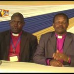 Clerics urge politicians to respect independent institutions