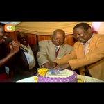 Opposition wants overhaul at IEBC