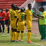 Mathare completes rare double, hands Kerr first defeat at Gor Mahia